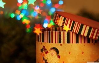 present-box-296688