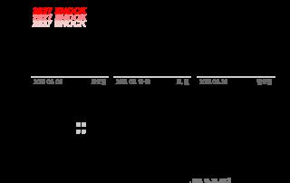일정표789 (1)