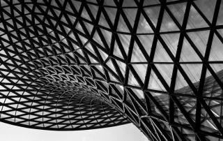 building-structure-1-sumit-mehndiratta