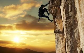 mountain-climbing-hd-widescreen-hd-free-wallpaper