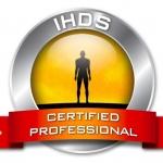 IHDS logo
